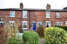 2 bed Terraced home for sale in Queens Terrace...