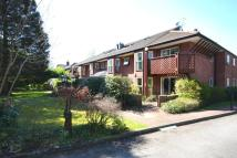 2 bed Apartment in South Lawn...