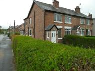 2 bed property to rent in Thorley Terrace...