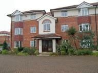 2 bedroom new Apartment to rent in Chamberlain Drive...