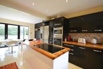 3 bed Detached property to rent in Old Hall Crescent...