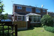 Apartment to rent in Cherry Tree Close...