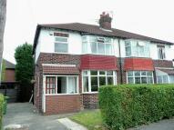 3 bedroom semi detached home to rent in Ravenswood Road, Wilmslow