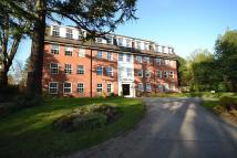 2 bedroom Apartment to rent in Bollin Court...