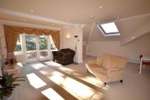 2 bed Apartment in Barnfield House...