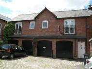 2 bedroom Apartment in Tyler Mews, Alderley Edge
