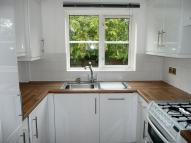 2 bed Apartment in Summerfield Village...