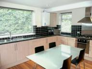 3 bed Detached house to rent in Regent Bank, Wilmslow