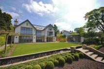 Heybridge Lane new property to rent