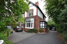 semi detached house to rent in Trafford Road...