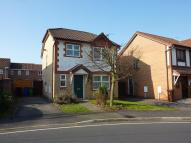 3 bedroom Detached property to rent in Kerscott Road...