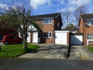2 bedroom semi detached house in Rotherdale Avenue...