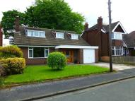 Bungalow in Sandown Drive, Sale