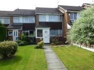 3 bedroom Terraced house to rent in Shady Lane, Baguley...
