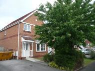3 bedroom semi detached house to rent in Kerscott Road...