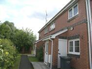 Apartment to rent in Kerscott Road...