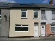 Terraced home to rent in Martin Terrace...