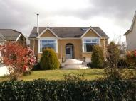 4 bed Detached property for sale in Usk Road, New Inn...