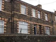 3 bed Terraced property to rent in Mitchell Terrace...