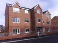 2 bedroom Flat to rent in Mountain Road, Rassau...