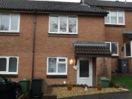Terraced property for sale in Open Hearth Close...
