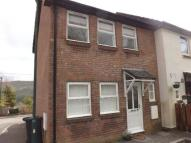 2 bedroom End of Terrace home to rent in Bryn Llwys, Briory Hill ...
