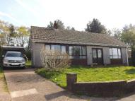Detached Bungalow to rent in Tredegar Park View...