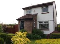 Chester Close Detached house for sale