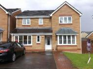 4 bed Detached home in Churchwood...