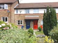 2 bedroom Terraced house for sale in Dean Court, Henllys...