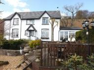 4 bedroom Detached home for sale in Henllys, Cwmbran