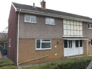 semi detached property for sale in Steepfield...
