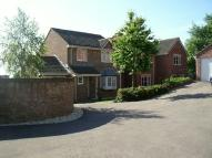 3 bed Detached property for sale in Greenwood Drive, Henllys...