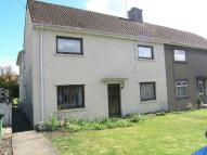 5 bed semi detached home for sale in Yew Tree Terrace...