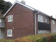 2 bedroom Flat in Kidwelly Road...