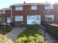Edlogan Way Terraced house for sale
