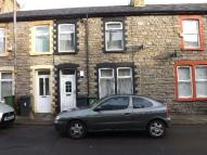 3 bed Terraced property in Woodland View, pontypool