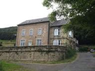 12 bed Detached property in Upper Race, Pontypool
