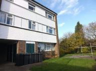 Flat in Warwick Close, Pontypool