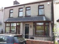 2 bed Terraced house for sale in Llantarnam Road...