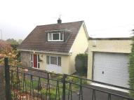 4 bedroom Detached house for sale in St Anthony Close...