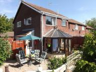 1 bed End of Terrace property for sale in Pentre Close, Coed Eva