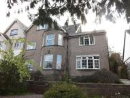 7 bed semi detached house in Llantarnam Road...