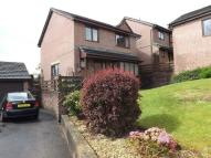 3 bedroom Detached house for sale in Hawkesridge, Ty Canol...