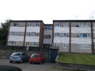 2 bedroom Flat in Kemys Fawr Close...
