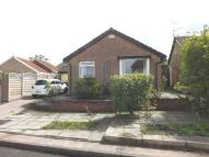 3 bedroom Detached house in Chester Close, New Inn
