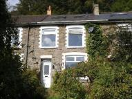 4 bedroom Cottage in Beech Terrace...