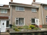 3 bed Terraced home in Liswerry Drive...