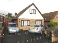 4 bed Detached home for sale in Cemaes Road...