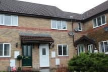 2 bed Terraced home for sale in Dean Court, Henllys